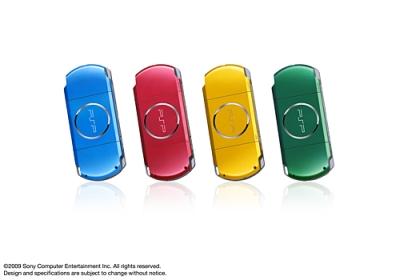 090126_psp_colors.jpg