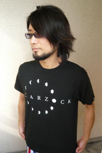 コピー ~ CARZOCK TEE 006