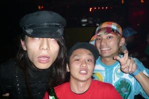AREA BBP2008.9.25 008