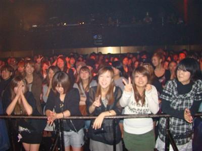 CROWN2008.10.08 110_R