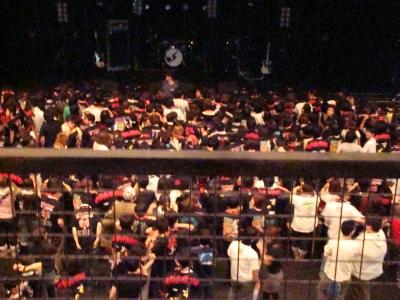2008.10.13画像 018