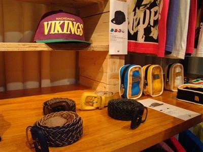 MDY展示会2008.ss 006_R