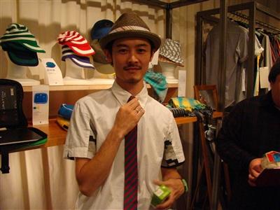 MDY展示会2008.ss 003_R