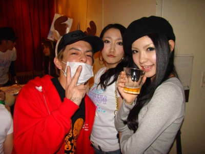 HOSHIKUZUイベント 006
