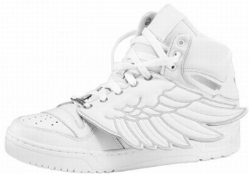adidas-x-jeremy-scott-metro-attitude-js-wings-white-1.jpg