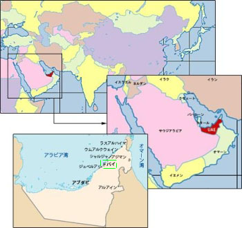 map_20090619003547.jpg