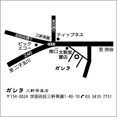 sancha-map.jpg