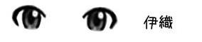 idol_eyes_iori.png