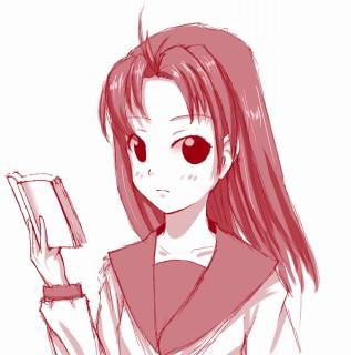 s-chihaya_a.jpg