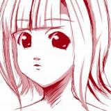 s-s-haruka003aa.jpg