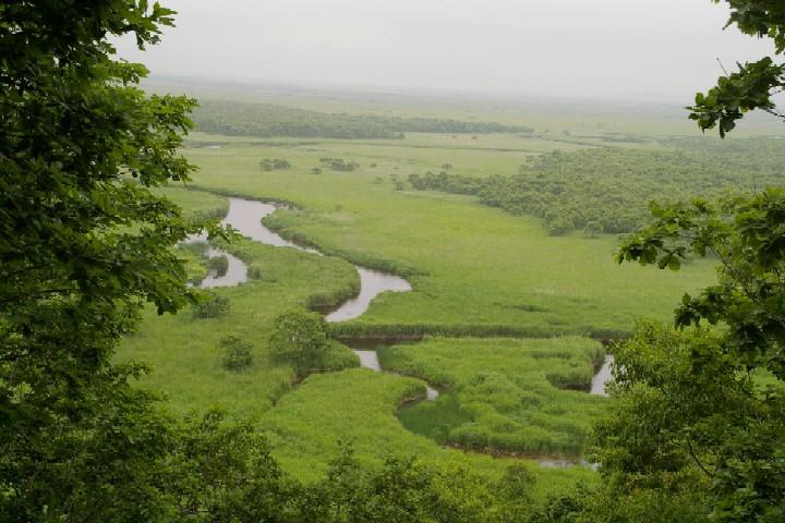 KIRAKOTAN-4