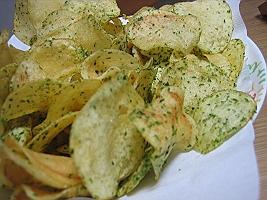 potato3