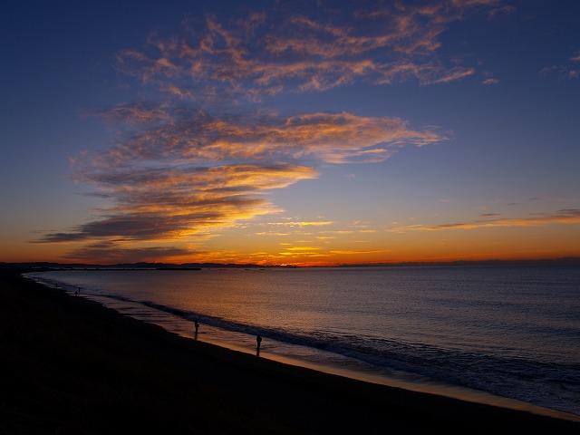 柳島海岸2