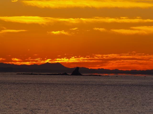 柳島海岸3