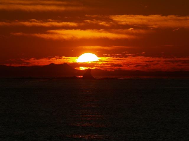 柳島海岸4