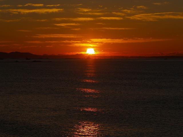柳島海岸5
