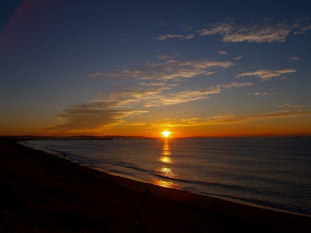 柳島海岸6