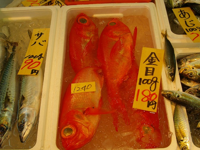 長井水産5