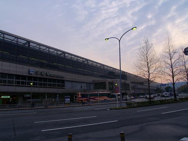 s-iyppP4056674京都駅