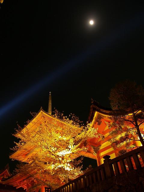 s-iyppP4056863清水夜景4