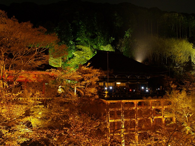s-iyppP4056878清水夜景2