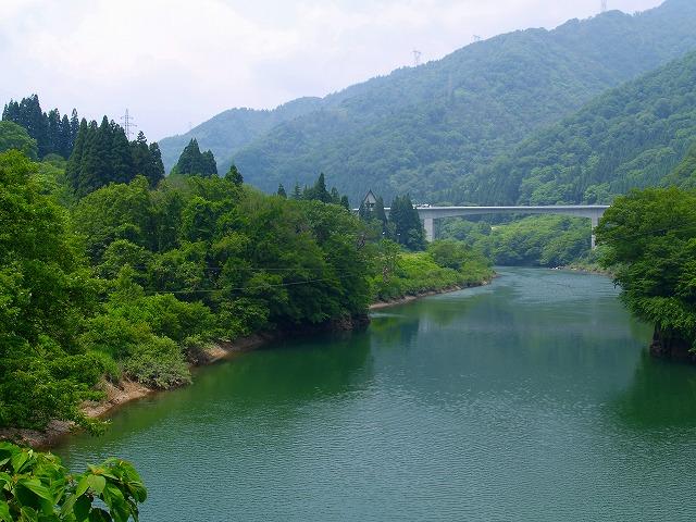s-iyppP6138163荘川