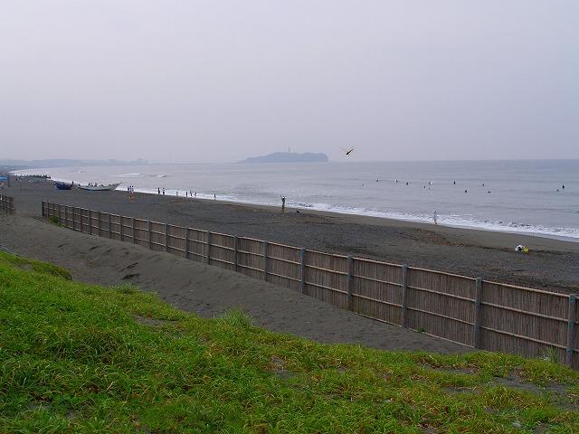 s-iyppP7058833江ノ島とトンボ