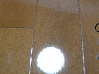 UV20拭き取り結果