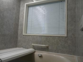 セレーノ浴槽タイプ