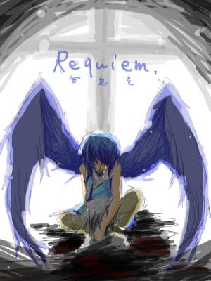 Requiem、