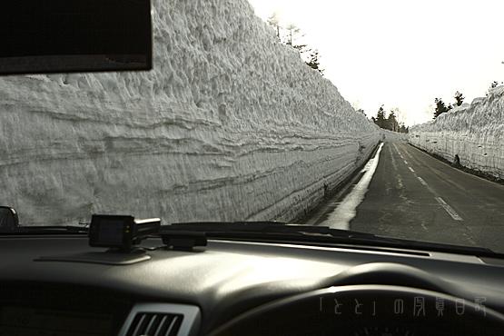 2008雪回廊1