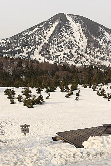 2008雪回廊2
