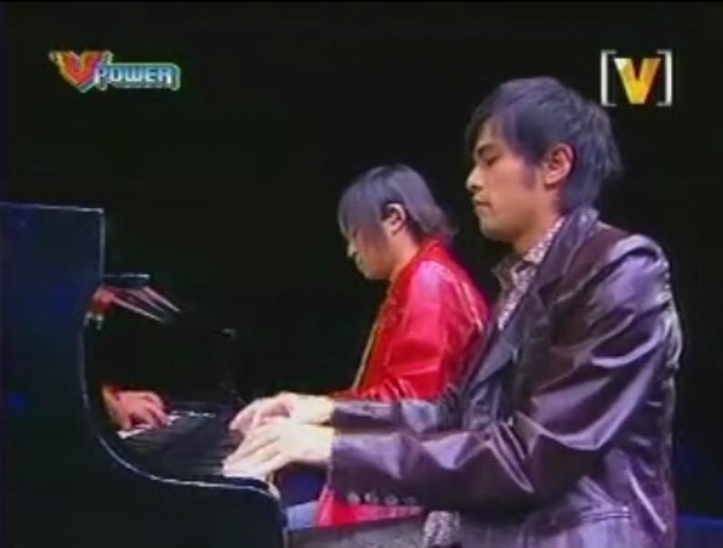2004vpowewr3