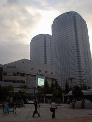 20080905IKEA1