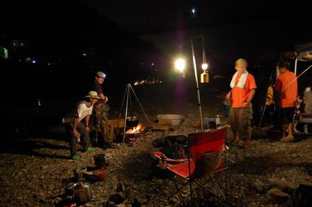 2008020カヤック&キャンプ6
