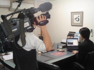 NHK4月8日撮影2web