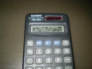 PC070282.jpg