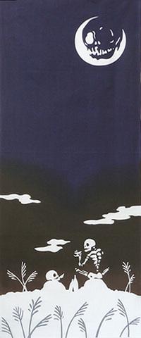 07_02.jpg