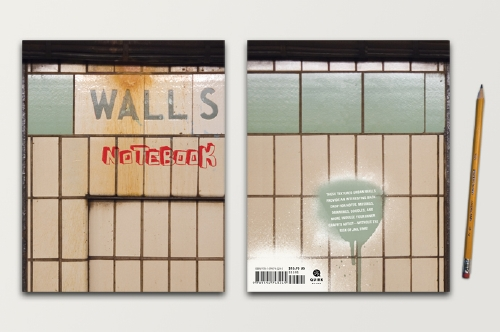 pwalls_notebook_1