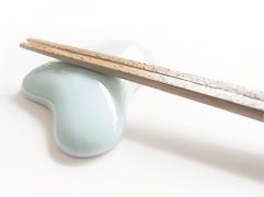 chopstick_rest_sosou05.jpg