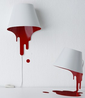 liquidlamp-r3.jpg