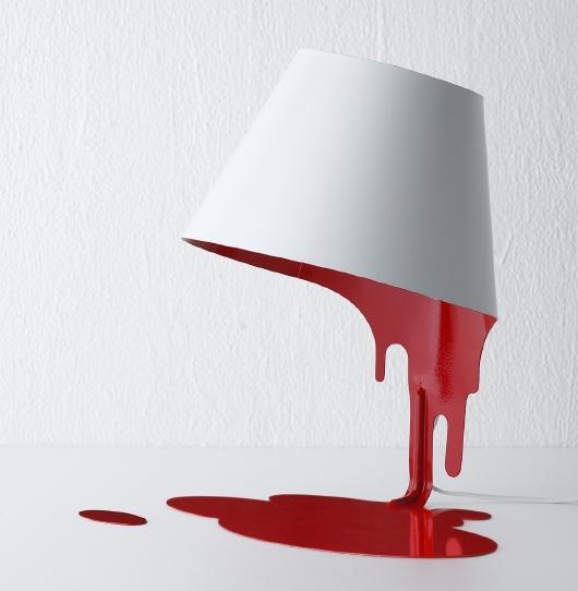 liquidlamp-r5.jpg