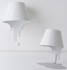 liquidlamp-w3.jpg