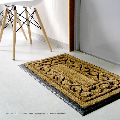 mat-sc-cart1.jpg
