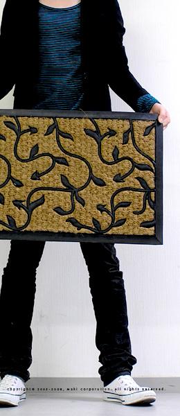 mat-spider-050.jpg
