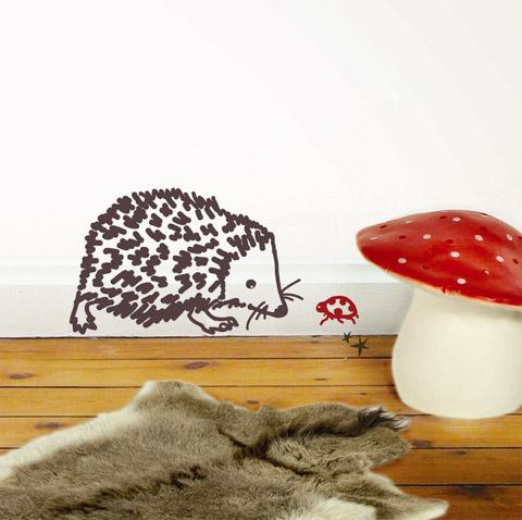 mimi-hedgehog-02.jpg