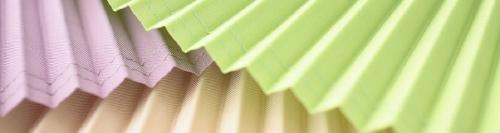 products-top-tate-pleats-l.jpg