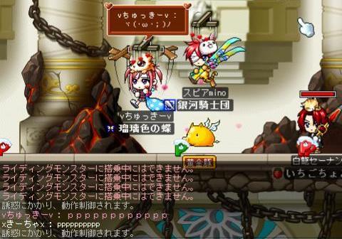 Maple0001_20090402060418.jpg