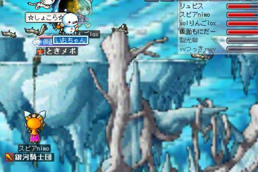 Maple0579.jpg