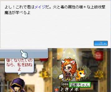 Maple1040.jpg